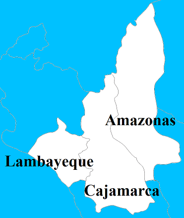 zonal Zonal Lambayeque