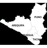 zonal Zonal Arequipa