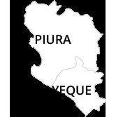 zonal Zonal Chiclayo