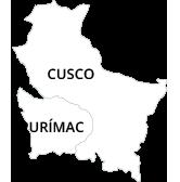 zonal Zonal Cusco