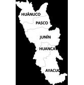 zonal Zonal Huancayo