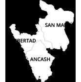 zonal Zonal Trujillo